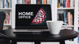 Jornada home office, híbrida ou presencial?